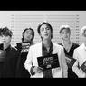 Lagu Butter BTS Duduki Puncak Billboard Hot 100 3 Pekan Berturut-turut