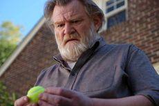 Diadaptasi dari Novel Stephen King, Serial TV Mr Mercedes Bikin Tegang Joko Anwar