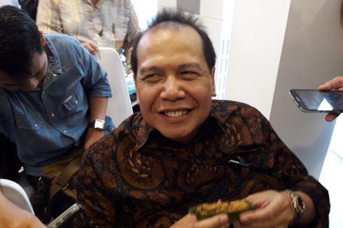 Cerita Kubu CT Tolak Laporan Keuangan Garuda Polesan Ari Askhara