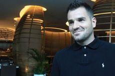 McMenemy Sanjung Eks Pemain Madrid yang Dikaitkan dengan Bhayangkara