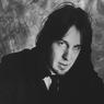 Lirik dan Chord Lagu Hello It's Me - Todd Rundgren