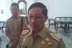 Eks Bupati Cirebon Sunjaya Diduga Lakukan Pencucian Uang Rp 51 Miliar