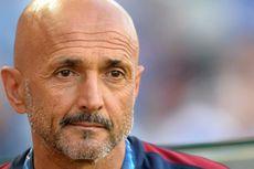 Luciano Spalletti Mendekat ke AC Milan