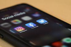 5 Tanda Kita Butuh Jeda Media Sosial