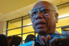 Mantan Ketua MA: Prinsip Negara Kesatuan, Pemerintah Pusat Berwenang Mencabut Perda