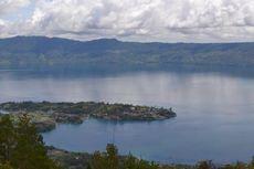 September Ini, Festival Danau Toba Bakal Digelar