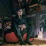 Sinopsis Dark Shadows, Johnny Depp Bangkit dari Kematian