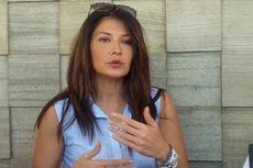 Tamara Bleszynski Sentil Netizen yang Doakan Terkena Covid-19