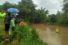 4 Santri Tenggelam di Sungai Tempuran Ponorogo, 1 Tewas dan 3 Masih Dicari