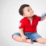 Punya Sedikit Mainan Lebih Bermanfaat bagi Anak, Kenapa?
