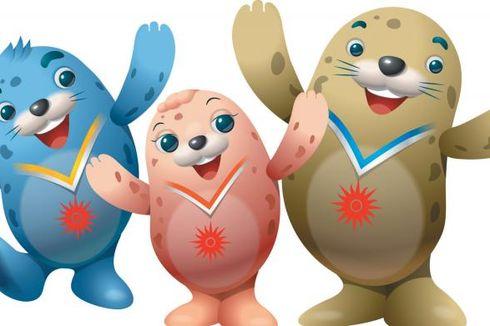 Makanan Tercemar Bakteri, Panitia Asian Games Tetap Tak Ganti Penyedia Katering