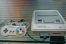 5 Fakta Unik Nintendo, Pemain Tertua Industri Video Game