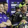 Yamaha Ucapkan Perpisahan pada Jorge Lorenzo