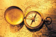 Penemuan Kompas, Mendorong Bangsa Eropa lakukan Penjelajahan