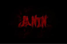 Sinopsis Film Janin, Teror untuk Jill Gladys