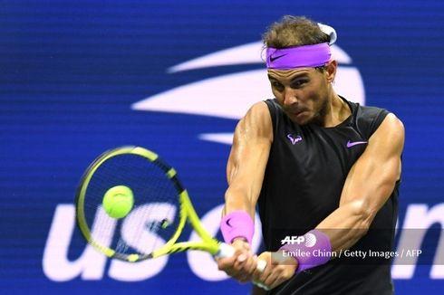 Nadal Akan Tetap Tidur Nyenyak Jika Gagal Juara US Open 2019
