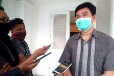 Di Cianjur, 1.081 Anak Terpapar Covid-19 dari Keluarga, Rata-rata Sembuh