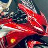 Yamaha Siapkan YZF-R2, Siapa Saja Pesaingnya?