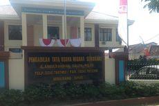 Pemprov Jateng: SK Gubernur Soal Izin Semen Indonesia Sesuai Putusan MA