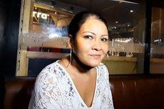 Melanie Subono soal Kasus Dugaan Pelecehan Seksual Gofar Hilman, Tegaskan Berdiri bersama Korban