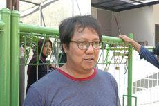 Erwin Gutawa: Saya Sangat Kehilangan Dian Pramana Poetra