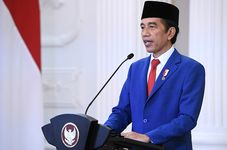 Establish Downstream Coal Sector Now, Indonesian President Instructs Cabinet