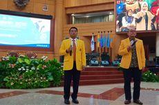 Moeldoko Dorong Universitas Adaptif terhadap Perubahan dan Pasar