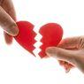 Calon Suami Ingkar Janji, Kekasih Pilih Lapor Polisi