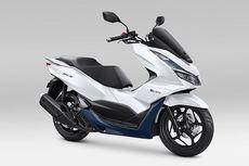 Ini Harga Honda PCX 160 di Surabaya per April 2021