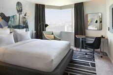 Accor Hotels Siapkan 4 Hotel untuk Tenaga Medis Covid-19