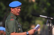 Pahami Kemacetan, Presiden SBY Perintahkan Danpaspampres Tidak Tutup Jalan