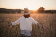 Ini 6 Manfaat Jika Memiliki Mindset dan Berprasangka Positif