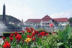 Malioboro Ekspres II Layani Yogyakarta-Malang