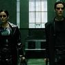 Sinopsis Film The Matrix, Tayang Malam Ini di TransTV
