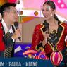 Respons Baim Wong Saat Raffi Ahmad Sebut Kiano Banyak Endorse Sejak Lahir