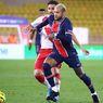 AS Monaco Vs PSG, Les Parisiens Tumbang, 2