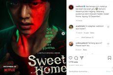 Sinopsis Sweet Home, Perjuangan Manusia Melawan Monster, 18 Desember di Netflix