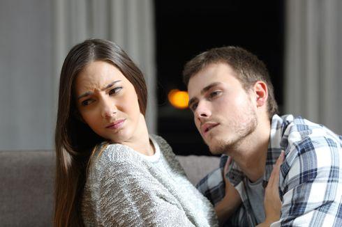 Amankah Berhubungan Seks saat Hamil?