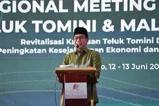 Gus Menteri Minta Kades Seluruh Indonesia Selesaikan Pemutakhiran Data Berbasis SDGs