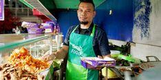 Kenalkan Ini 7 Local Heroes yang Ikut Majukan Perekonomian Kota Medan