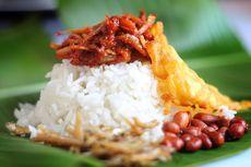 6 Rekomendasi Street Food Malaysia. Benarkah Mengalahkan Punya Singapura?