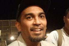 Glenn Fredly Sebut Konferensi Musik Indonesia akan Digelar di Jakarta