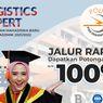 Politeknik Pos Indonesia Buka Seleksi D3-D4 Gunakan Nilai Rapor