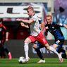 Michael Ballack: Transfer Timo Werner ke Chelsea Saling Menguntungkan