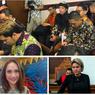 [POPULER HYPE] BCL Bakal Manggung Lagi   Gen Halilintar Hadiri Sidang   Nikita Mirzani Terancam 2 Tahun Penjara