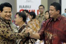 DPT Pilpres Nasional Bertambah, Di Sumbar dan Gorontalo Justru Berkurang