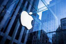 Peluncuran iPhone 9 Dikabarkan Tertunda karena Wabah Covid-19