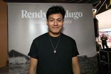 Lirik dan Chord Lagu Underwater - Rendy Pandugo