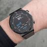 Huawei Watch GT 2 Pro, Jam Tangan Pintar dengan Tampilan
