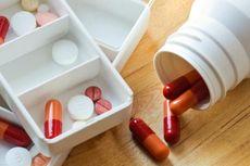 Kenapa Obat Memiliki Tanggal Kadaluarsa?